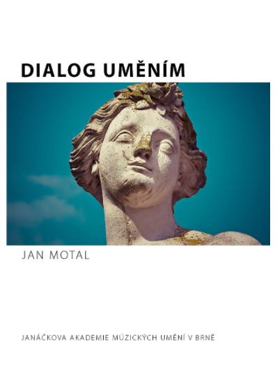 dialog_umenim_obal