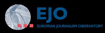 Thumbnail for the post titled: Zpráva / Jak se evropská média věnují klimatické změně?