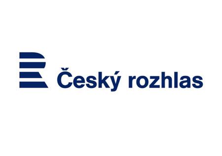 Thumbnail for the post titled: Rozhovor / Média v předvolebním období