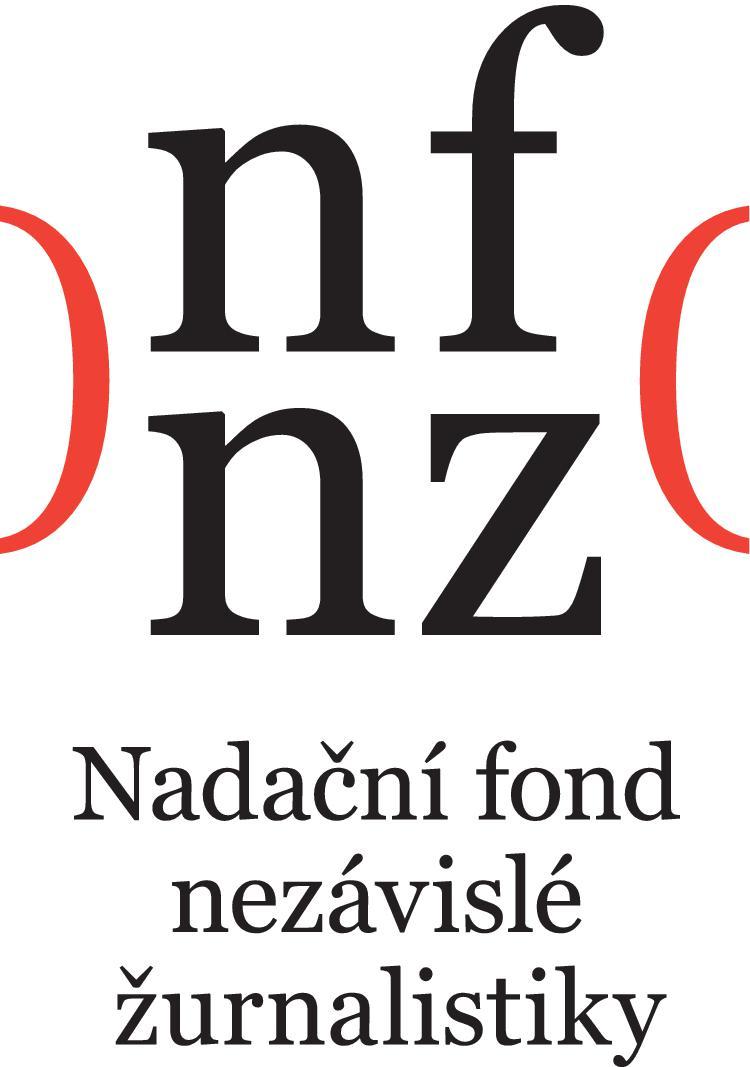 Thumbnail for the post titled: Dokážou česká média zvládat nápor chaosu, jenž provází krize?